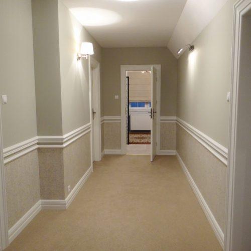 korytarz 1 (800x592)