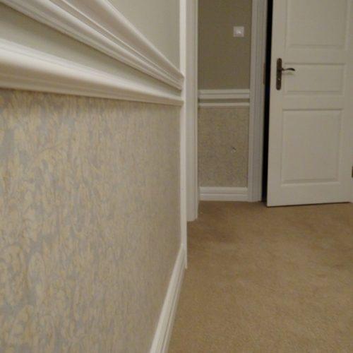 korytarz 2 (558x800)