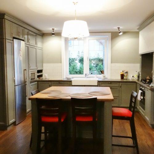 kuchnia 2 (800x640)