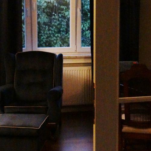 salon 2 (576x800)