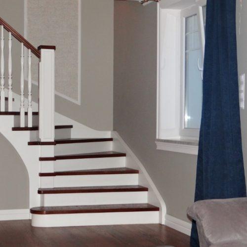 schody 1 (800x570)