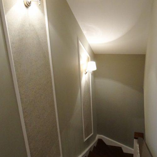 schody 2 (572x800)
