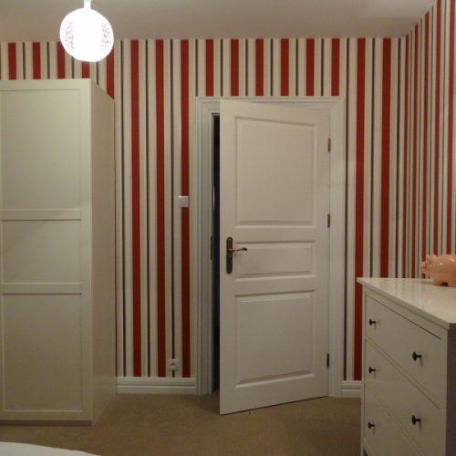 sypialnia 1-1 (800x600)