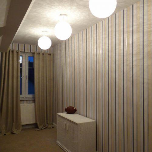 sypialnia 2-2 (600x800)
