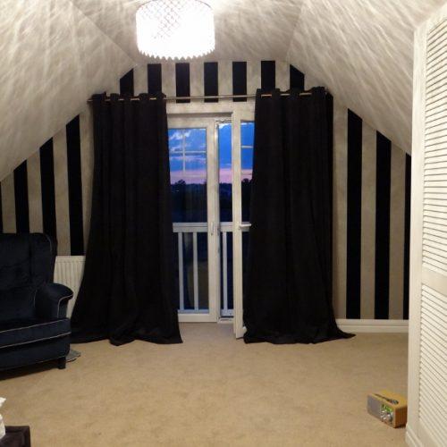 sypialnia główna 1 (800x589)