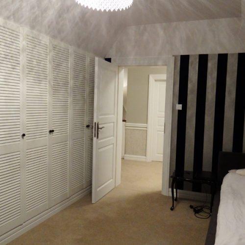 sypialnia główna 2 (589x800)