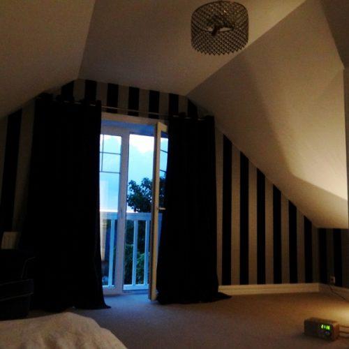 sypialnia główna 3 (800x600)