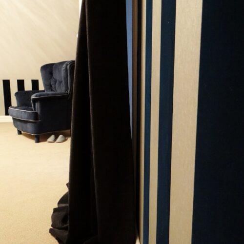sypialnia główna 5 (800x600)